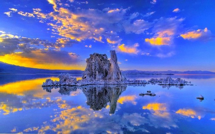 191510__beautiful-landscape_p