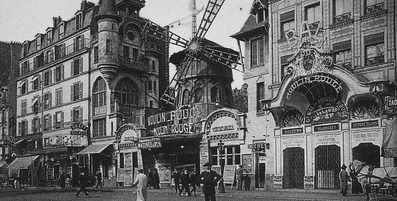 moulin_rouge_02.jpg