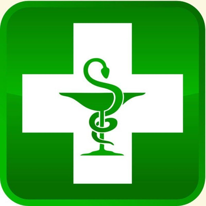 Plus pharmacie net