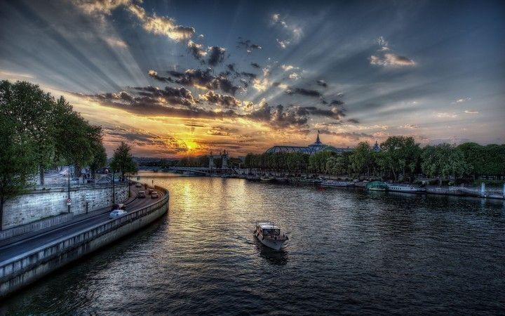 seine_river_paris.jpg