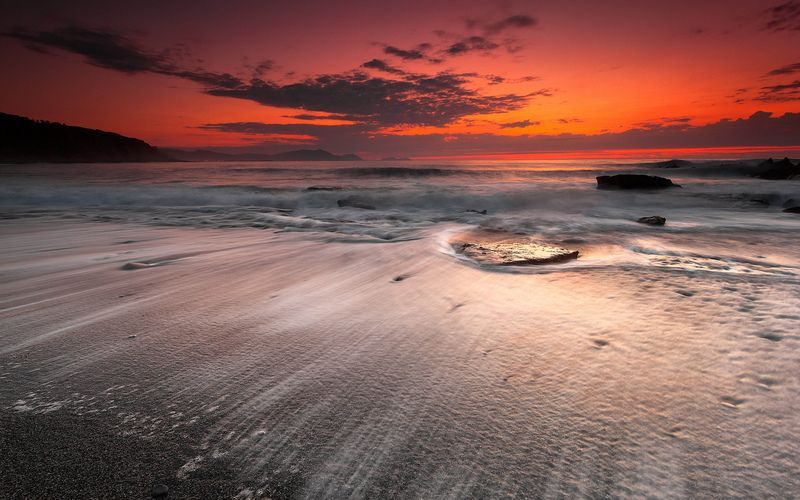 wallpapers_beaches_images_plages_065