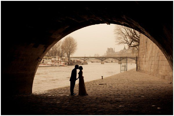 wedding-banks-of-river-seine.jpg
